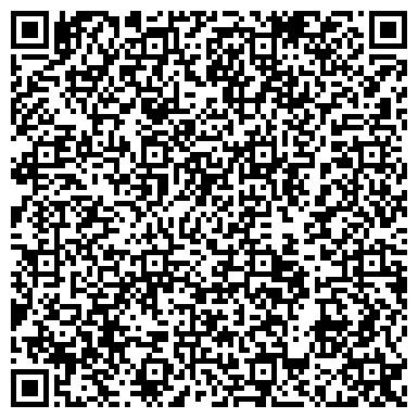 QR-код с контактной информацией организации ЦЕНТР СТАНДАРТИЗАЦИИ, МЕТРОЛОГИИ И СЕРТИФИКАЦИИ