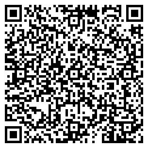 QR-код с контактной информацией организации КАТЕК СЦ, ООО