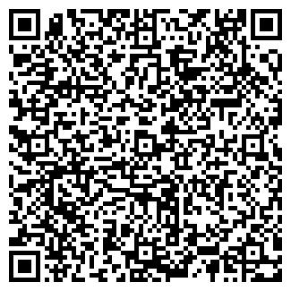 QR-код с контактной информацией организации ООО ИНФОТЕХ