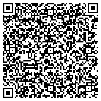 QR-код с контактной информацией организации СЕКТОР ЗАЩИТЫ