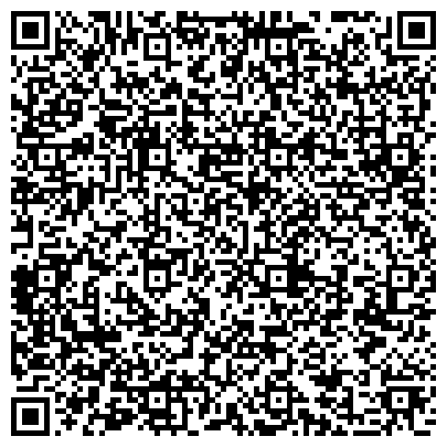 QR-код с контактной информацией организации БАРАНОВИЧСКОЕ ПРОИЗВОДСТВЕННОЕ ХЛОПЧАТОБУМАЖНОЕ ОБЪЕДИНЕНИЕ РУП ( РУП БПХО )