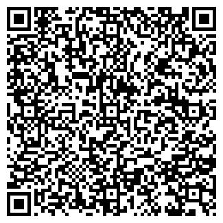 QR-код с контактной информацией организации СТРОЙМАШ, ЗАО