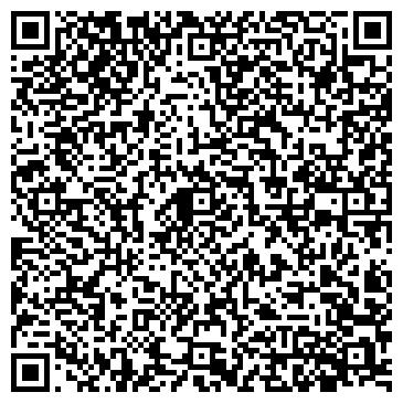 QR-код с контактной информацией организации БАРАНОВИЧСКИЙ ЗАВОД АВТОМАТИЧЕСКИХ ЛИНИЙ РУПП