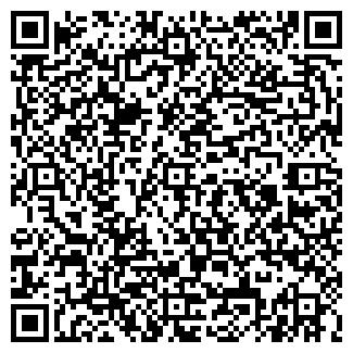 QR-код с контактной информацией организации СТАЙЛ ФИРМА, ООО