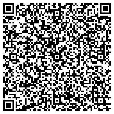 QR-код с контактной информацией организации БЕЛАРУСБАНК АСБ ФИЛИАЛ 802