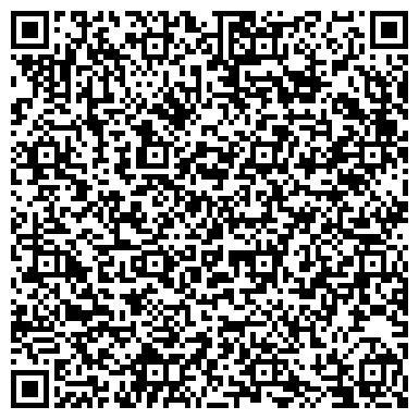 QR-код с контактной информацией организации ЗАВОД СТАНКОСТРОИТЕЛЬНЫЙ АТЛАНТ БАРАНОВИЧСКИЙ ЗАО