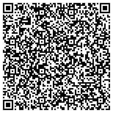 QR-код с контактной информацией организации КОМПЬЮТЕРНЫЙ ЦЕНТР ФГУДП КАЛУЖСКОЕ ОКБ НПО ИМ. С. А. ЛАВОЧКИНА