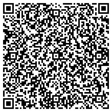 QR-код с контактной информацией организации ПРОМПРИБОР, НАУЧНО-ПРОИЗВОДСТВЕННОЕ ОБЪЕДИНЕНИЕ