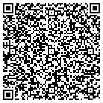 QR-код с контактной информацией организации ОАО РОСВЯНСКАЯ СЕЛЬХОЗТЕХНИКА