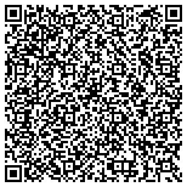 QR-код с контактной информацией организации КОЛЛЕДЖ ЭКОНОМИКО-ЮРИДИЧЕСКИЙ ВЫСШИЙ ЧАСТНЫЙ
