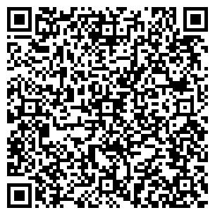QR-код с контактной информацией организации ПОЛИГРАФРЕМСНАБ