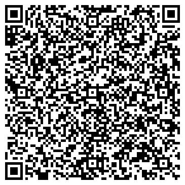 QR-код с контактной информацией организации КОМБИНАТ МОЛОЧНЫЙ БАРАНОВИЧСКИЙ ОАО