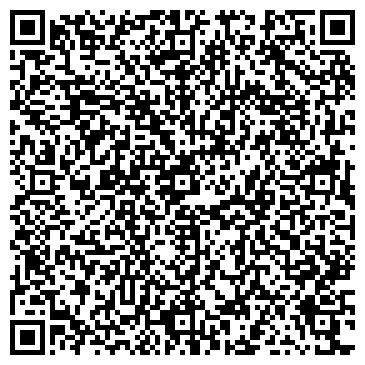 QR-код с контактной информацией организации ОАО ТАЙФУН, НПП КАЛУЖСКИЙ ПРИБОРОСТРОИТЕЛЬНЫЙ ЗАВОД