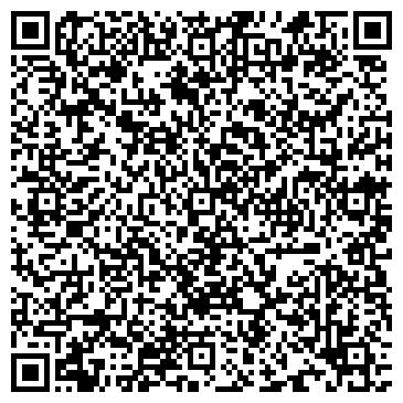 QR-код с контактной информацией организации КРАВТ ФИРМЕННОЕ СПЕЦИАЛИЗИРОВАННОЕ ПРЕДПРИЯТИЕ,, ООО