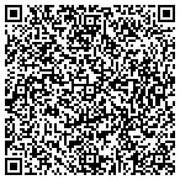 QR-код с контактной информацией организации КОМБИНАТ ХЛЕБОПРОДУКТОВ БАРАНОВИЧСКИЙ ОАО