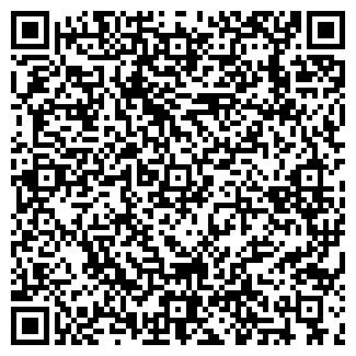 QR-код с контактной информацией организации АВТЭЛ НПП, ОАО