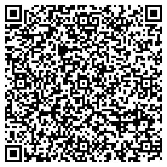 QR-код с контактной информацией организации ООО АВТОЭЛЕКТРОНИКА-СКБ