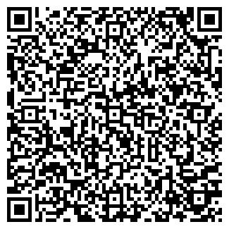 QR-код с контактной информацией организации ЗАО ЭНЕРГОМАШ