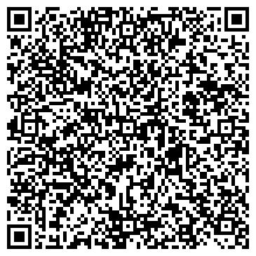 QR-код с контактной информацией организации ГРУППА КОМПАНИЙ КАЛУГАПРОМСНАБ, ООО