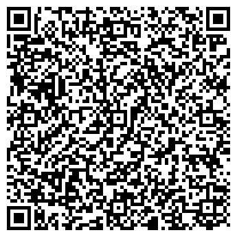 QR-код с контактной информацией организации АВТОБУСНЫЙ ПАРК 2 РУП