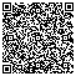 QR-код с контактной информацией организации ООО ТЕМП-Р