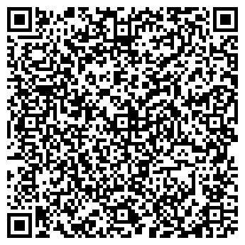 QR-код с контактной информацией организации ЗАО ЭЛМАТ-СПЕЦМАШ