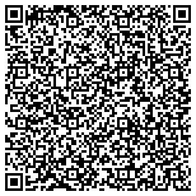 QR-код с контактной информацией организации АРХИВ ЗОНАЛЬНЫЙ ГОСУДАРСТВЕННЫЙ Г.Г.БАРАНОВИЧИ