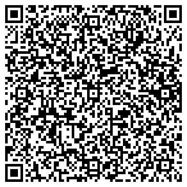 QR-код с контактной информацией организации КАЛУЖСКИЙ ОПЫТНО-ЭКСПЕРИМЕНТАЛЬНЫЙ ЗАВОД, ОАО