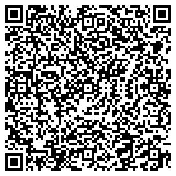 QR-код с контактной информацией организации БЕЛАМИКС ЧПУТП