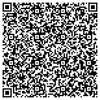 QR-код с контактной информацией организации АГЕНТСТВО ЛЕСНОГО ХОЗЯЙСТВА ПО КАЛУЖСКОЙ ОБЛАСТИ
