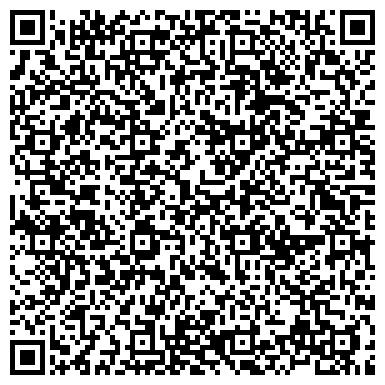 QR-код с контактной информацией организации КАЛУЖСКИЙ ЦЕНТР СТАНДАРТИЗАЦИИ МЕТРОЛОГИИ И СЕРТИФИКАЦИИ, ФГУ
