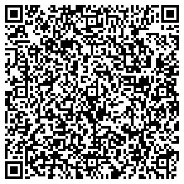QR-код с контактной информацией организации ЖКХ ГОРОДСКОЕ БАРАНОВИЧСКОЕ КУП
