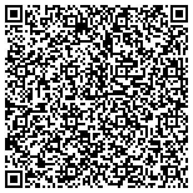 QR-код с контактной информацией организации ХЛЕБНАЯ ИНСПЕКЦИЯ ПРИ ПРАВИТЕЛЬСТВЕ РФ ПО ОБЛАСТИ ГОСУДАРСТВЕННАЯ