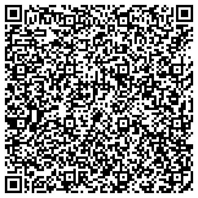 QR-код с контактной информацией организации ИНСПЕКЦИЯ ПО МАЛОМЕРНЫМ СУДАМ КАЛУЖСКОЙ ОБЛАСТИ ГОСУДАРСТВЕННАЯ