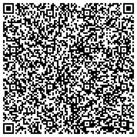QR-код с контактной информацией организации ОТДЕЛ ГОСУДАРСТВЕННОГО КОНТРОЛЯ, НАДЗОРА И ОХРАНЫ ВОДНЫХ БИОЛОГИЧЕСКИХ РЕСУРСОВ ПО КАЛУЖСКОЙ ОБЛАСТИ