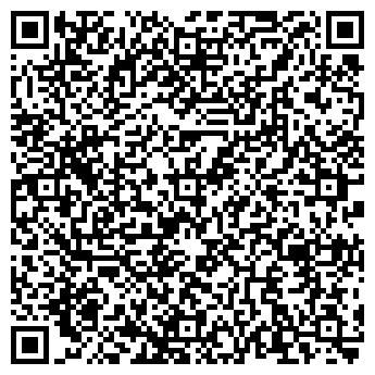 QR-код с контактной информацией организации ОТДЕЛ ПО КОТЛОНАДЗОРУ