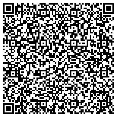 QR-код с контактной информацией организации РОССИЙСКАЯ ТРАНСПОРТНАЯ ИНСПЕКЦИЯ МИНИСТЕРСТВА ТРАНСПОРТА РОССИИ