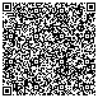 QR-код с контактной информацией организации ЗАВОД СТАНКОПРИНАДЛЕЖНОСТЕЙ БАРАНОВИЧСКИЙ ОАО