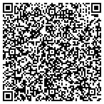 QR-код с контактной информацией организации ИНСПЕКЦИЯ ТРУДА В КАЛУЖСКОЙ ОБЛАСТИ