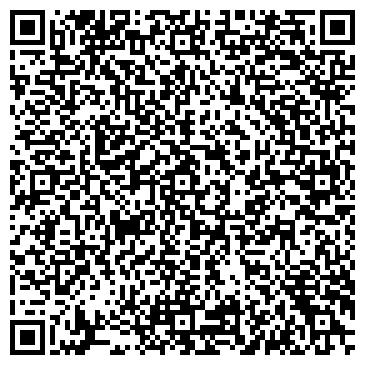 QR-код с контактной информацией организации ЭНЕРГЕТИЧЕСКАЯ КОМИССИЯ ОБЛАСТНАЯ РЕГИОНАЛЬНАЯ