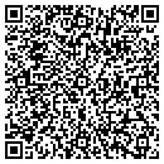 QR-код с контактной информацией организации КИЯШКО Д.Ю.