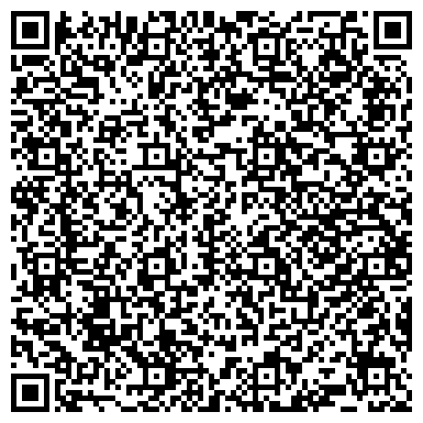 QR-код с контактной информацией организации Адвокат Муравлев Владимир Анатольевич