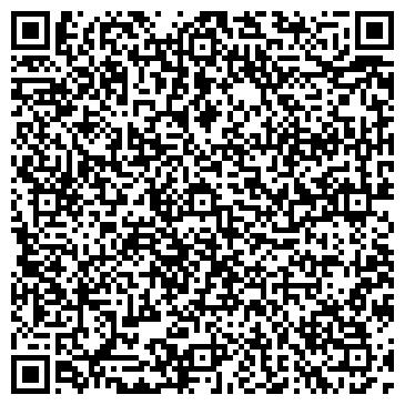 QR-код с контактной информацией организации КИРСАНОВ И КО ЮРИДИЧЕСКАЯ ФИРМА