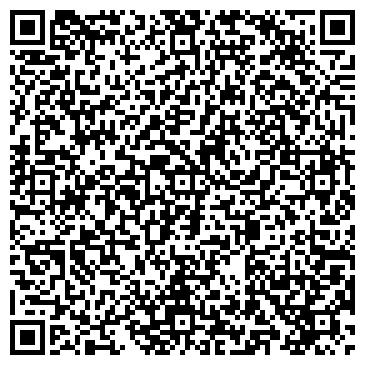 QR-код с контактной информацией организации КОМБИНАТ ПИЩЕВЫХ ПРОДУКТОВ БАРАНОВИЧСКИЙ ОАО