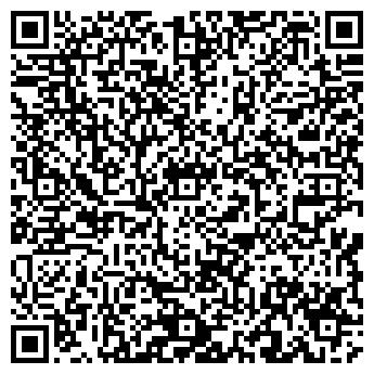 QR-код с контактной информацией организации МЕДТЕХНИКА УП