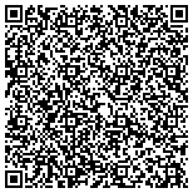 QR-код с контактной информацией организации ЦЕНТРАЛИЗОВАННАЯ БУХГАЛТЕРИЯ УПРАВЛЕНИЯ ОБРАЗОВАНИЯ № 2