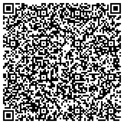 QR-код с контактной информацией организации АССОЦИАЦИЯ КРЕСТЬЯНСКИХ (ФЕРМЕРСКИХ) ХОЗЯЙСТВ И СЕЛЬХОЗКООПЕРАТИВОВ КАЛУЖСКОЙ ОБЛАСТИ