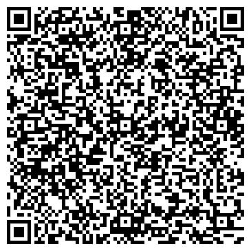 QR-код с контактной информацией организации ПРОФЕССИОНАЛЬНЫЕ СИСТЕМЫ УПРАВЛЕНИЯ