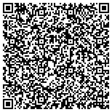 QR-код с контактной информацией организации СОЦИАЛЬНО-ПОЛИТИЧЕСКИХ ИССЛЕДОВАНИЙ И КОНСУЛЬТИРОВАНИЯ НИИ (СПИК НИИ)