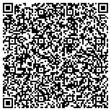QR-код с контактной информацией организации ЦОРС ЦЕНТР ОЦЕНКИ РЫНОЧНОЙ СТОИМОСТИ НЕДВИЖИМОСТИ, ООО